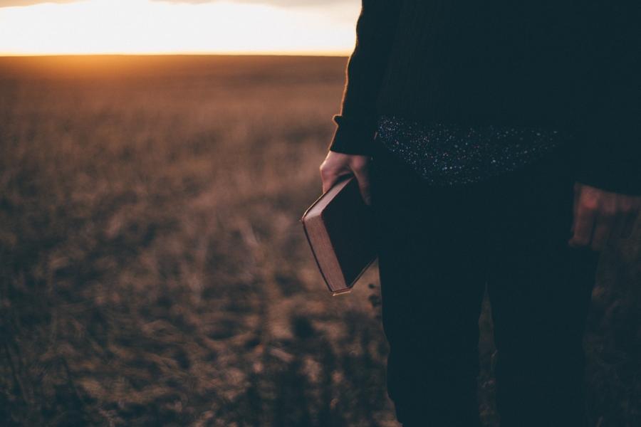 Karl Barth se boodskap vir die kerk van ons dag