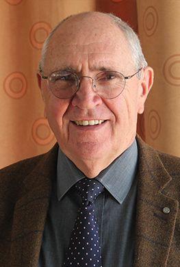 Beukes JA dr (Hannes) - Morgenzon (105)