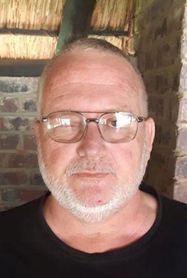 Coetzee WHJ oudl (Willie) - Postmasburg (321)