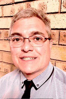 Denton RA dr (Rudy) - Potchefstroom-Studente (136)