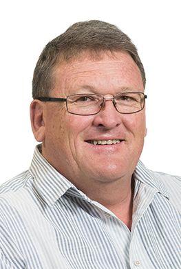 Dreyer WA prof (Wim) - Pretoria-Oos (138)
