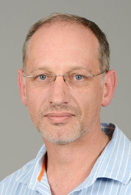 Hertzog CEC ds (Colin) - Middelburg-Noord (173)