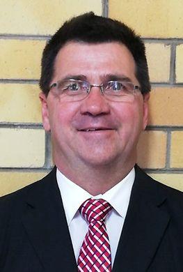 Jansen van Rensburg MJ ds (Martin) - Delmas (187)