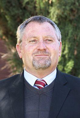 Kruger JL oudl (Lou) - Potchefstroom (676)
