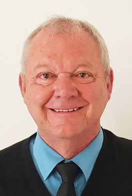 Marran EB dr (Ernest) - Losberg (218)