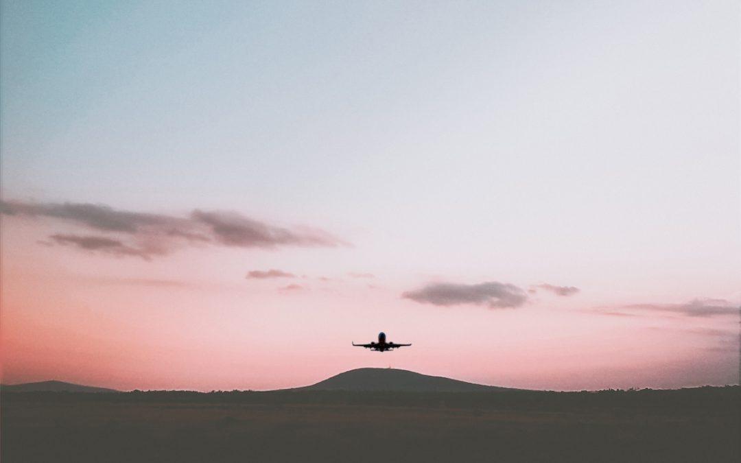 'n Nuwe lewe in Nieu-Seeland