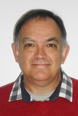 Nel GCJ dr (Gerhard) - Horison Roodepoort (225)