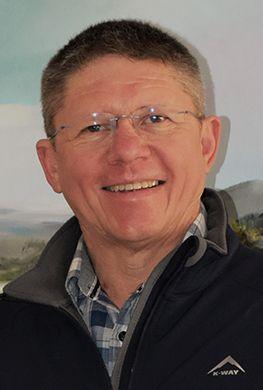 Pienaar AJ ds (Kobus) - Kruin (136)