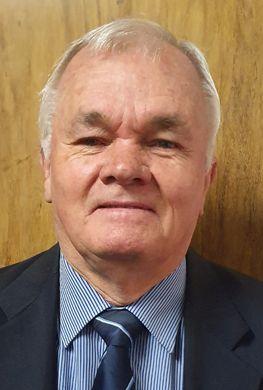 Pieterse JM oudl (Tienie) - Krugersdorp-Wes (702)