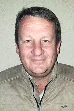Van Heerden DP oudl (Peet) - Van Warmelo (743)