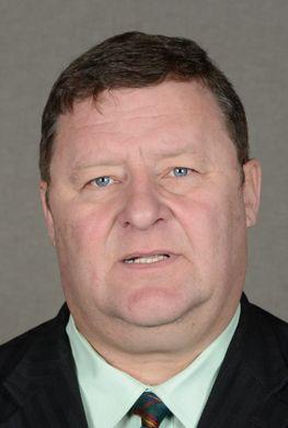 Van Wyk DJC dr (jr) (Daan) - Ebenhaëzer (208)