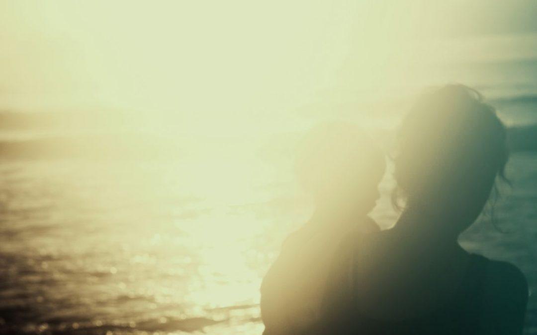 Die liefdespad van 'n ouer en outisme