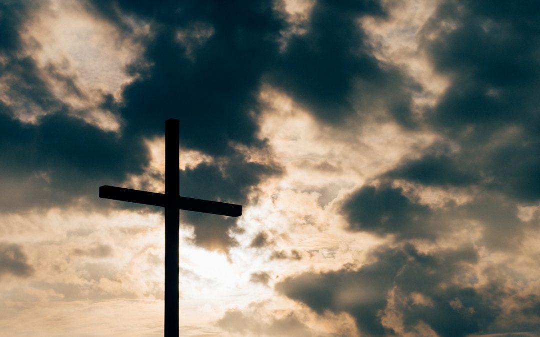 Die seën van die Here – 'n troosvolle liturgiese element