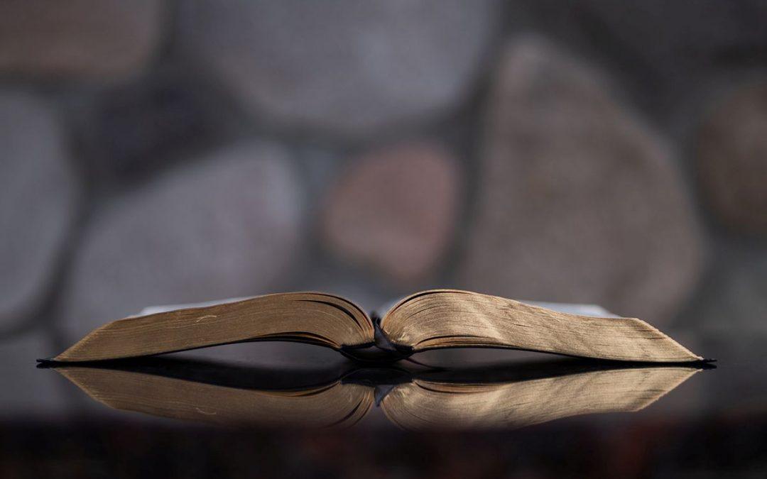 Buitengewone eredienste – behoort die buitengewone nie die normale te wees nie?